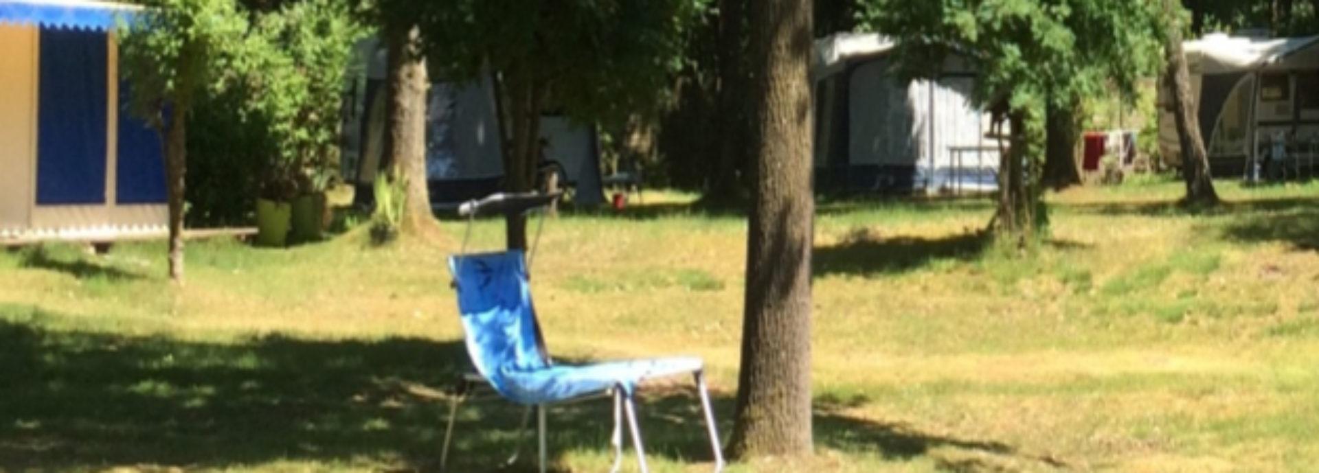 Camping Diepven